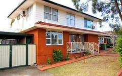 20 Morven Street, Guildford NSW
