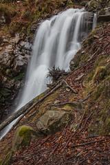 Cascada  #DePaseoConLarri #Flickr  -004 (Jose Asensio Larrinaga (Larri) Larri1276) Tags: euskalherria basquecountry 2015 efectoseda orozkobizkaia parquenaturaldegorbeiagorbea