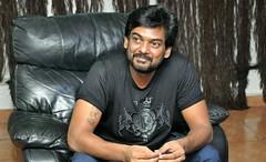 Puri Jagannadh gonna direct megastar? - #150Thfilm, #Chiranjeevi, #Megastar, #PuriJagannadh - cinemababu (cinemababu) Tags: chiranjeevi megastar purijagannadh 150thfilm
