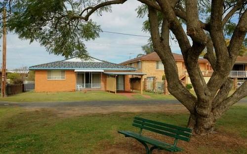 17 Macpherson Crescent, Grafton NSW 2460