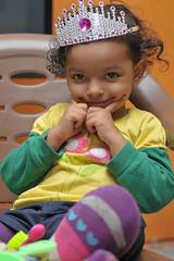 DSC_0562 (Mukul Banerjee (www.mukulbanerjee.com)) Tags: india beautiful portraits happy photo nikon delhi february d300 2470mm 2015