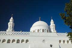 img_5886 (comsenol.com) Tags: makkah hira kabe medine mekke tawaf uhud tavaf mescidinebevi ravza nurdagi sevrdagi mescidikuba mescidikbleteyn