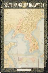 gt asia series の壁紙プレビュー