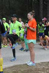 Gulf Coast Half Marathon 019 - Copy
