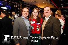 "DAYL 2014 Tacky Sweater Party • <a style=""font-size:0.8em;"" href=""http://www.flickr.com/photos/128417200@N03/16487153576/"" target=""_blank"">View on Flickr</a>"
