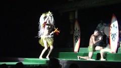 #Oahu #Hawaii #ParadiseCove #HulaDancer () Tags: ocean sunset vacation woman holiday water girl movie island hawaii video paradise dancers waikiki oahu lei insel pacificocean  hawaiian highdefinition onstage garota hd honolulu mulheres frau videoclip isle fille rtw isla aloha vacanze movingpicture mahalo liveshow roundtheworld  huladancer paradisecove globetrotter le wahine hdvideo northpacificocean huladancers livevideo ewabeach huladancing huladance flickrvideo 10days paradisecoveluau gatheringplace worldtraveler southoahu  windwardcoast thegatheringplace leewardcoast honokaihale  luaudancers amaturevideo hdmovie drumsbeating ameturevideo hawaii2011   o