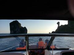 Treasure Islands | Biomerieux | Krabi 2015 (Making Teams) Tags: thailand speedboat adventure krabi teambuilding 2015 treasureislands biomerieux biomerieuxkrabi2015 krabitreasureislands