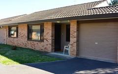 4/68 Panonia Road, Wyong NSW
