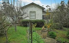 28 Mary Street, Lawson NSW