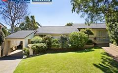 5 Menindee Avenue, Leumeah NSW