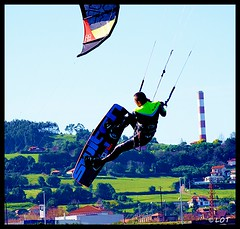 Arbeyal 05 Marzo 2015 (15) (LOT_) Tags: kite switch fly waves wind gijón lot asturias kiteboarding kitesurf jumps arbeyal mjcomp2 nitrov3