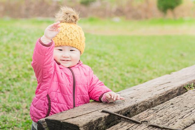 親子寫真,親子攝影,兒童攝影,兒童親子寫真,全家福攝影,全家福攝影推薦,華山攝影,華山親子寫真,華山親子攝影,家庭記錄,華山寶寶攝影,婚攝紅帽子,familyportraits,紅帽子工作室,Redcap-Studio-54