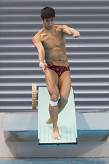 6th Singapore National Diving Championships (terrencechuapengqui) Tags: sports hub centre aquatic championships ocbc 2015 singaporesportsdiving