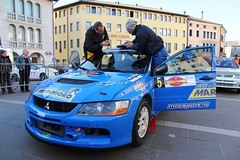 Marchioro-Biordi (www.racem.tk) Tags: ford honda de jump fiesta williams rally clio x luna renault civic viii martinis r2 rs lancer mitsubishi gonzo pisani ix evo opel corsa pozzo twingo ferrovia sacile serenissima rallyday biordi s1600 trentin vigonovo bisat piccolotto carniello chiesura