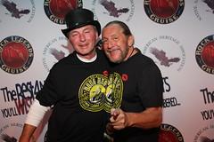 Doug Hug (seandmccloskey) Tags: cruise rock hug doug iii legends doughugfebruary212015