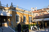 Collection Peggy Guggeheim Palazzo Venier dei Leoni