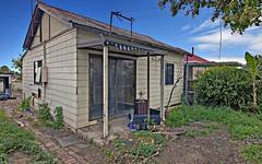 67 Garnet Street, Guildford NSW