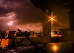 IMG_4508 (G-Udin) Tags: rain clouds lightning thunder islamabad