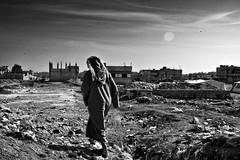 Yarmouk (L'altra faccia della politica estera) Tags: mostra italia campo germania siria profughi damasco coste istitutoitalianodicultura marenostrum genocidio palestinese monacodibaviera conflitto marcellocarrozzo