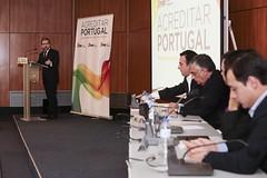 Sessão de Abertura das Jornadas Parlamentares do PSD