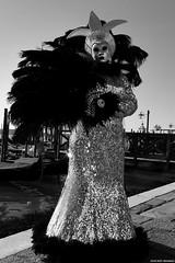 2015 Venice - Five (Nemodus photos) Tags: carnival venice portrait france veneza de lago costume mask von dal u di carnaval venetian venise carnevale venecia venezia venedig italie masque carnavale dguisement venitien  2015 veneti venecija venetsia veneetsia  abigfave    veneziane  veneia costums  nemodus comoquot  quotcarnaval veneciji quotcarnevale quotmaschere fz1000 2015quot quotvenetians quot quotkarneval vnitienquot