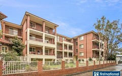 10/36 Firth Street, Arncliffe NSW