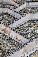 Steps at Bratislava Castle (wellsie82) Tags: castle architecture stairs canon photography eos europe steps slovakia bratislava hrad slovakrepublic 6d bratislavacastle jasonwells centraleurope 24105mm bratislavskyhrad wellsie82 wwwjasonwellscouk jasonwellscouk