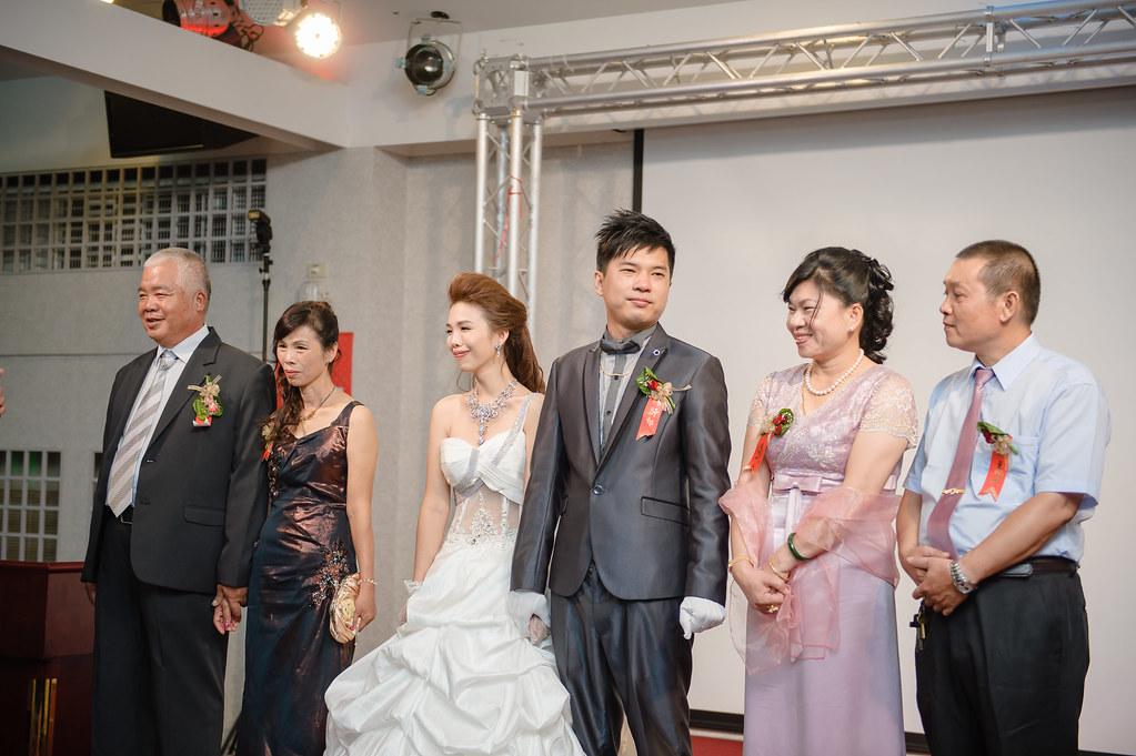 婚攝史努比,婚攝,宜蘭婚攝,礁溪金樽