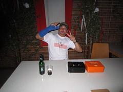 VKP2011_006