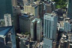 Lower Manhattan_3612 (ixus960) Tags: architecture ville city mgapole nyc usa newyork