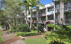 6/21 Surf Street, Port Macquarie NSW