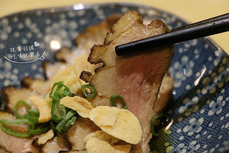 行天宮日本料理無菜單御代櫻 寿司割烹150