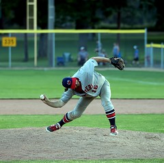 pitch p07 (Paul L Dineen) Tags: sports baseball csl 2016 fortcollins windsorbeavers 16 wb16 2016wb16 grantbyelich csl2014to2016 csl2014to2016b fortcollinsfoxes csltodo isdone college city foxes