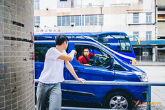 Drivers and sticker program (LalamoveDariia) Tags:   lalamove hongkong logistics lalamovehk lalamover leaflet light lights black blue hk hongkongtram hour china tramhk startuphk startuphongkong discoverhongkong discoverhk service sea delivery speed people wite street road transportation truck tram drivers sar market portrait startup taipei sticker city motorcycle citylife sky summer sun summertime building singapore office golden bangkok van canon car man sg seaside driver