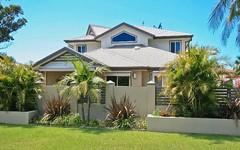 6/4-6 Norton Avenue, Killarney Vale NSW