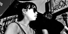 MUCHA (Baz 120) Tags: candid candidstreet candidportrait city candidface candidphotography contrast street streetphoto streetcandid streetphotography streetphotograph streetportrait mft m43 monochrome monotone mono omd em5 rome roma romepeople romestreets romecandid blackandwhite bw urban noiretblance primelens portrait people unposed olympus italy italia life girl samyang12mmf2 grittystreetphotography faces flashstreetphotography flash streetfaces decisivemoment strangers