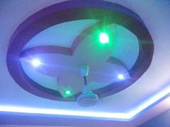 22 (ajaykumar46) Tags: interior decorators chennai aluminium partition gypsum board false ceiling puf panel services modular kitchen carpenter
