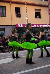 2013.02.09. Carnaval a Palams (50) (msaisribas) Tags: carnaval palams 20130209