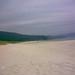 Praia de Langosteira