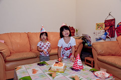 20160704-IMG_9343 (violin6918) Tags: birthday family portrait baby cute girl angel canon children kid pretty child princess daughter hsinchu taiwan lovely vina 24105 24105mm 24105l littlebaby shiuan canonef24105mmf40l violin6918 canon5d2