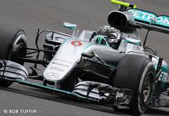 Nico Rosberg Mercedes 2016 British Grand Prix Silverstone F1 Formula One (REWT Photography) Tags: sport canon silver one mercedes britain grand f1 prix silverstone formula british nico motorracing gp motorsport 2016 rosberg 100400 canon7d