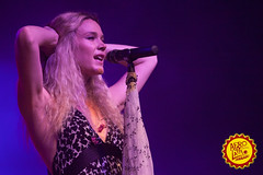 Joss Stone @ Afro-Latino Festival 2016. (www.afro-latino.be) Tags: afrolatino 2016 al afro latino belgië limburg bree music muziek live festival summer concert zomer jossstone joss stone sfeer fun zon sun koen gabriels belgium belgie party people feest feestje cool super ambiance outdoor happy