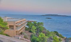 _MG_5392_AuroraHDR (philrodo) Tags: greece vouliagmeni