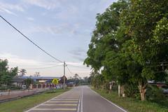 ... (Zairi) Tags: village kampung raub kundangpatah