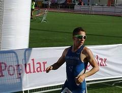 triatlon Pedrezuela 24