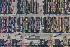 OpenStack will soon be capable to operate in containers on top rated of Kubernetes (marvelousapps) Tags: abundance efficiency order organization variation bremerhaven bremen germany