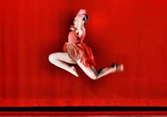 2016-06-18 (54) Dance Expressions recital (JLeeFleenor) Tags: photos photography md maryland uppermarlboro danceexpressions recital dance dancers youth youthactivities red inside indoors performance performingarts fun girls woman femme frau vrouw donna mujer dona    ena kvinde nainen   n  wanita   kvinne  kobieta mulher  kvinna  kadn  customs