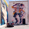 _7062897 (elsuperbob) Tags: streetart ontario canada art graffiti windsor denial nychos free4allwalls