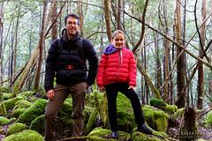 20160717-02-Walk to Catherdral Rock (Roger T Wong) Tags: cathedralrock sel2470z sony2470 sonya7ii sonyalpha7ii sonyfe2470mmf4zaosscarlzeissvariotessart sonyilce7m2 wellingtonpark bushwalk hike outdoors portrait tramp trek walk