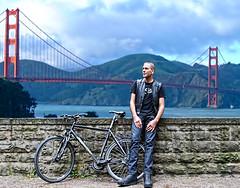 Visit San Francisco (driver Photographer) Tags: san francisco